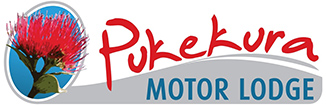 Pukekura Motor Lodge | New Plymouth | Book Online